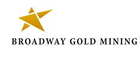 Broadway Announces Closing of Non-Brokered Private Placement Financing