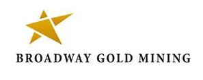broadway-gold-logo