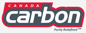 Canada Carbon Inc. Project receives further Municipal Support