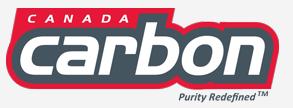 canada-carbon-logo