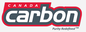 Canada Carbon Inc. - Canada's First Nuclear Purity Natural Graphite