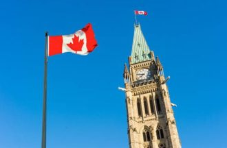 Canadian Government's Cannabis Legislation Challenged by Opposition