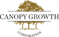 Canopy Growth Details Team and Strategic Support Network Regarding Cannabis Streaming Joint Venture, Canopy Rivers Corporation