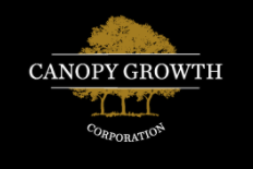 Canopy Growth Corp establishes and commits initial funding for the cannabis industry's first streaming and stragegic support platform, Canopy Rivers Corporation
