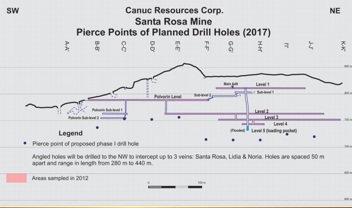 canuc-resources-slide-10-drill-holes