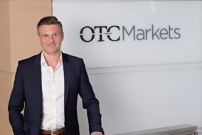 Chris King of OTC Markets Group: Resource Companies are Performing Much Better