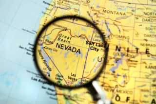 The Clayton Valley: Nevada's Lithium Hotspot