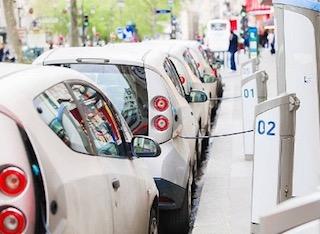Cobalt 27 Capital Betting on Physical Cobalt as Electric Car Revolution Unfolds