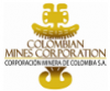 colombian mines logo2