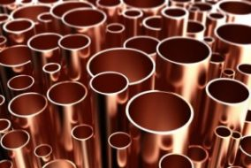 What are Copper Futures?