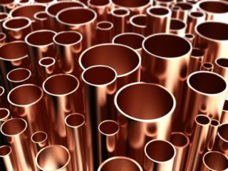 Copper Price Update: Q2 2017 in Review