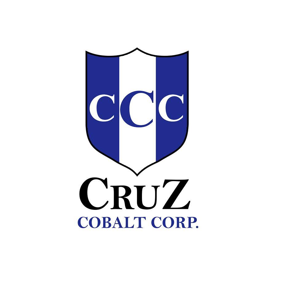 Cruz Cobalt Corp