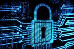 What is the Cybersecurity Act?