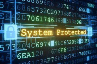 cybersecurity-darktrace