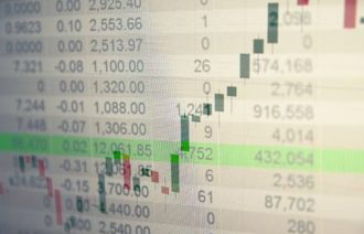 Data ETFs: An Overview