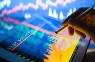 data-investment