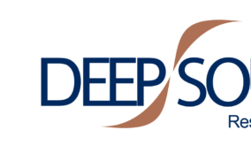Deep-South Resources has Closed the Acquisition of 100% of Haib Copper Deposit in Namibia in Partial Share Deal