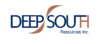 deep-south-resources-logo1