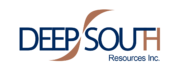 Deep-South Resources