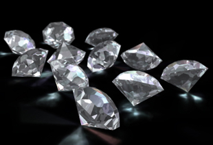Lucara and Lucapa Diamond Announce Gem Finds