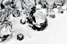 A Brief Overview of Stornoway Diamond
