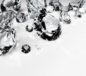 canadian diamond mining companies