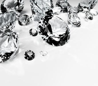Diamond Mining in Canada