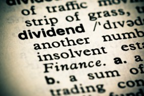 5 Silver Stocks That Pay Dividends