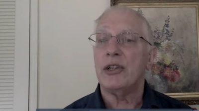 """Doug Casey on Cryptocurrencies: """"They're a Speculative Medium"""""""