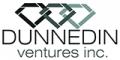 Dunnedin Ventures