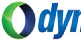 Jay Taylor – VoiceAmerica  Interview with Jim Payne President & CEO of dynaCERT Inc.