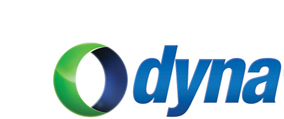 dynaCERT Corporate Updates