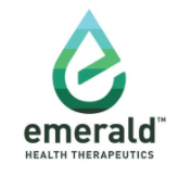 Emerald Health and Village Farms Announce Strategic Venture to Leverage Large-Scale Greenhouse Infrastructure and Cannabis Production Expertise