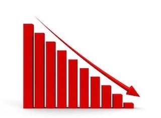 Escondida's Copper Output Down 63 Percent in Q1