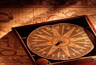Indicator Minerals, Pathfinder Minerals and Gold Exploration