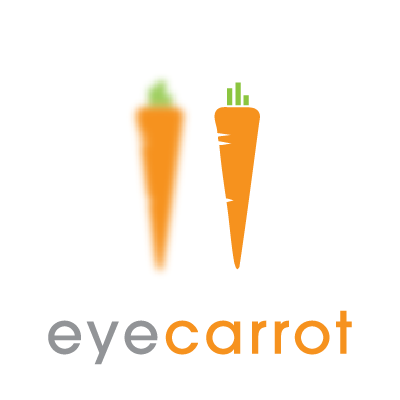 Eyecarrot Innovations - Transforming Human Vision Performance Globally