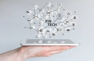 Fintech Start-Ups Poised to Make Records in Funding in 2017