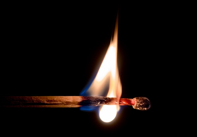 Thom Calandra: How to Not Get Burned When Investing
