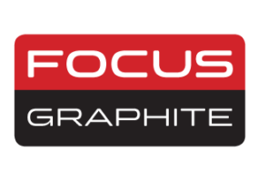 Focus Graphite Holds First Closing of a Non-Brokered Private Placement for $937,015