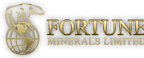 Fortune Minerals Reports Federal Governement Funding for Tlicho All-Season Road to the Community of Whati