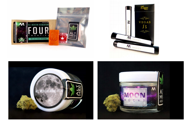 friday-night-inc-products-edibles