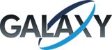 Galaxy Resources - Strongly Positioned for a New Lithium Era