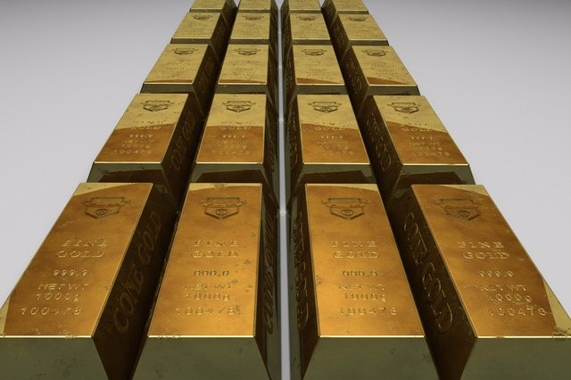 Rob McEwen: The Gold Price Will Reach $2,000 this Year