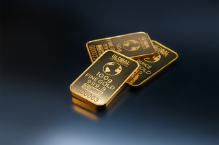3 Key Reasons Central Banks Continue to Buy Gold