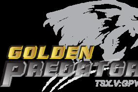 Golden Predator closes $17.25-million bought deal