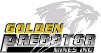 Precipitate Gold Reports TSXV Approval of Reef Property Option Agreement with Golden Predator