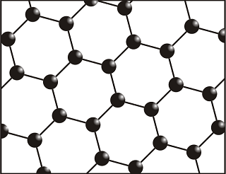 Real World Graphene