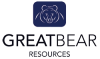 greatbear logo1