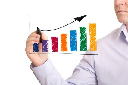 5 Top TSXV Stocks: Simba Energy Rises 45.45 Percent
