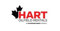 hart-oilfield-rentals